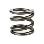 Draco Spring 2.3 Inch Dirt Racing Bump Springs