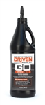 Driven 00630 : Gear Oil, GO, Racing, Synthetic, 75w110, 1 Quart