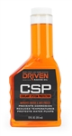 Driven 50030 : Coolant System Protector, 12 oz.