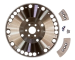 Exedy EF504 : Lightweight Flywheel, 1986-1995 Ford Mustang