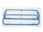 Fel-Pro VS13264T Valve Cover Gasket Set, Small Block Ford