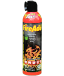 FireAde 2000 Firefighting Agent for Auto, Home, Shop