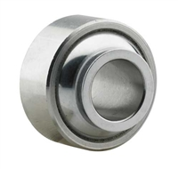 FK Bearing HIN8T Heavy Duty High Misalignment Spherical Bearing 0.5000 x 0.030