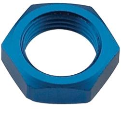 -4 x 3//8-24 x 3 Radius O-Ring Fitting by Fragola Fragola 495124-BL Black Size