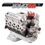 Ford Racing M-6007-D347SR Sealed Circle Track Crate Engine