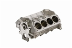 Ford Performance M-6010-Z35192