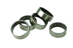 Ford Racing M-6261-D351 351 Roller Cam Bearings