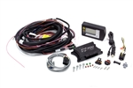 FAST 30282-KIT : Automatic Transmission Controller, EZ-TCU, Kit