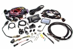 FAST 30404-KIT : Fuel Injection System, EZ-EFI 2.0, Multi-Port Retro-Fit Type