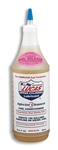 Lucas Oil 10003 : Fuel Additive, Fuel Treatment, Upper Cylinder Lube & Injector Cleaner, 1 Quart