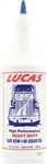 Lucas Oil 10042 : Gear Lube, Heavy-Duty Plus, 85W140, 1 Quart