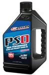 Maxima 39-03901 PS0 Full Synthetic Oil 0W (1 Quart)