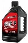 Maxima 39-119128 Break-In Oil 15w-50 (1 Gallon)