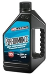 Maxima 39-33901 Performance Engine Oil 10w-30, 1 Quart