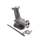 Melling 10688 : Oil Pump, High-Volume, Ford 260/289/302 (25% Over Stock)