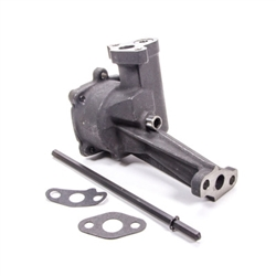 Melling 10833 Oil Pump, High Volume, Ford 351W