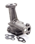 Melling M68A Oil Pump, Standard Volume, Small Block Ford 302