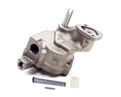 Melling M77 Oil Pump, Standard Volume, Big Block Chevrolet