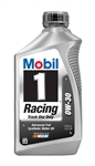 Mobil 1 102622 : Motor Oil, Full Synthetic, 0W30, 1 Quart