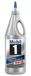 Mobil 1 Synthetic Gear Oil LS 75W-140 1 Quart