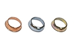 Moroso 71900 Indexing Washers, 14mm Taper