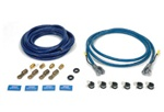 Moroso 74055 Batt  Installation Kit