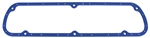 Moroso 93060 Gasket, Valve Cover, 289-351W Small Block Ford