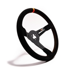 MPI Bandolero/Legends Steering Wheel, 14""