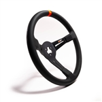 "MPI Bandolero/Legends Steering Wheel, 14"" Without pad"