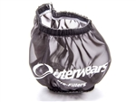 Outerwears 10-1018-01 3 Inch Shielded Breathers