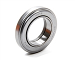 Quarter Master 105030 : Replacement Throwout Bearing, Bearing Only, Tri-Lite