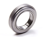 Quarter Master 106033 : Replacement Throwout Bearing, Bearing Only, 721-Series