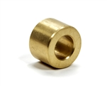 Quarter Master 110011 : Pilot Bushing, Short, Bronze, Chevy V6 / V8