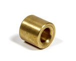 Quarter Master 110013 : Pilot Bushing, Long, Bronze, Chevy V6 / V8