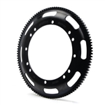 "Quarter Master 110018 : Clutch Ring Gear, 110 Tooth, Steel, 5.5"" Clutches"