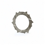 Quarter Master 508507 Floater Plate 7.25 Optimum Clutch