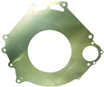 "QuickTime RM-6009 Ford Modular 4.6/5.4 Engine Plate 1/8"" Steel"