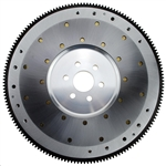 RAM Clutch 2529 : Flywheel, 157-Tooth, Internal Balance, Aluminum, SFI 1.1, SBF