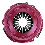 "RAM Clutch 401 : Clutch Pressure Plate, Diaphragm, 10.50"" Disc Diameter, GM"