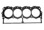 Roush Yates 15795 Head Gasket, MLS 0.040 Thick, RY45 Left Bank