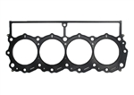 Roush Yates 15796 Head Gasket, MLS 0.040 Thick, RY45 Right Bank