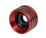 Seals-It AS9188 Axle Seal