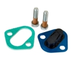 Seals-It FFPG4001-C Fuel Pump Seal, Ford Windsor Engine Carter Pump