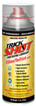 Trick Shot Penetrating Lubricant 11 oz. Aerosol Can
