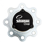 Strange Oval ADW820 Drive Plate, Steel Articulating 5-Lug