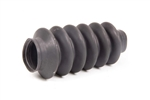 Sweet Mfg. 001-21040 : Rack & Pinion Dust Boot, Fits Sweet Rack & Pinions