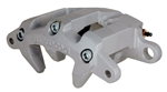 Wilwood 120-5344 : Brake Caliper, Aluminum, Gray, 1-Piston, 2.380""