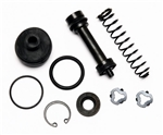 "Wilwood 260-3883 : Master Cylinder Rebuild Kit, 1"" Bore"
