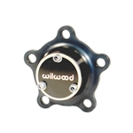 Wilwood 270-6732 Drive Flange Starlite 55 Five Bolt w/Bolts