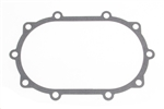 Winters 6729 : Gasket, Gear Cover, Paper, Winters Quick Change